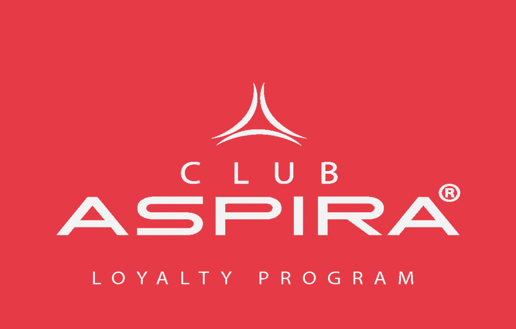 aspira club_on web-01