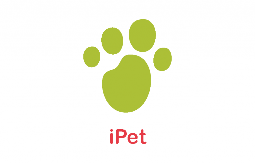 iPet_web-01