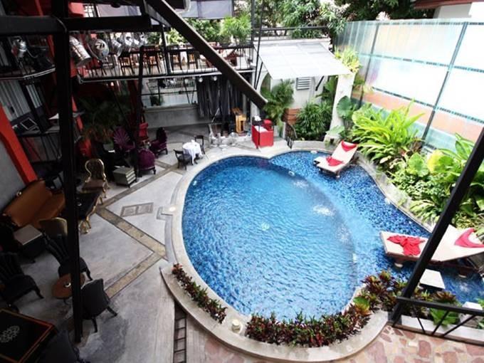 ICI South Pattaya