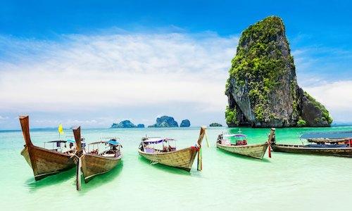 re phuket