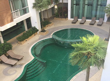 ici-residences-patong-item4