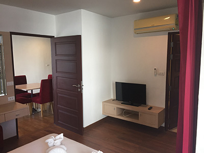 ici-residences-patong-show5